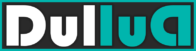 dullud