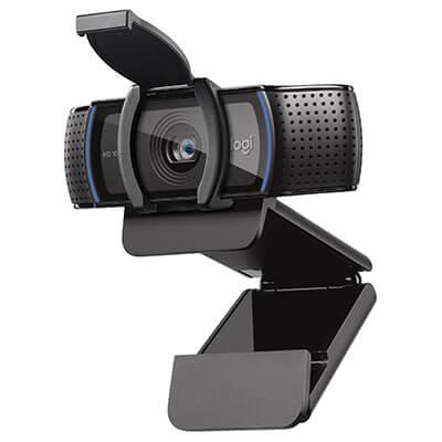 best budget webcam