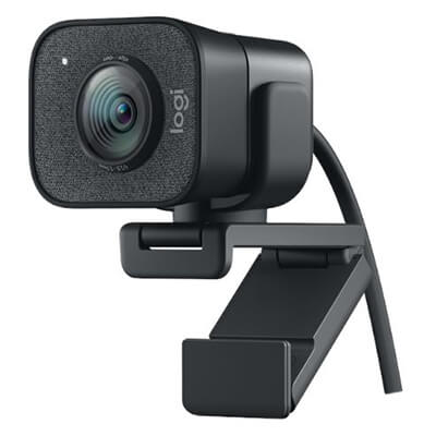 best webcams for twitch and youtube